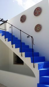 painting services moraira costa blanca