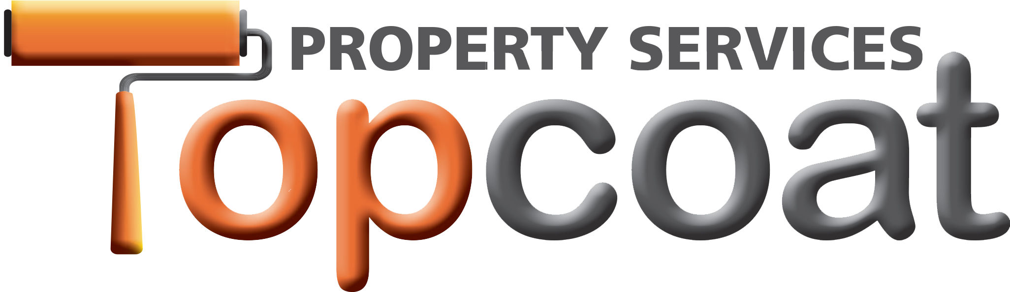 Top Coat Property Services Spain